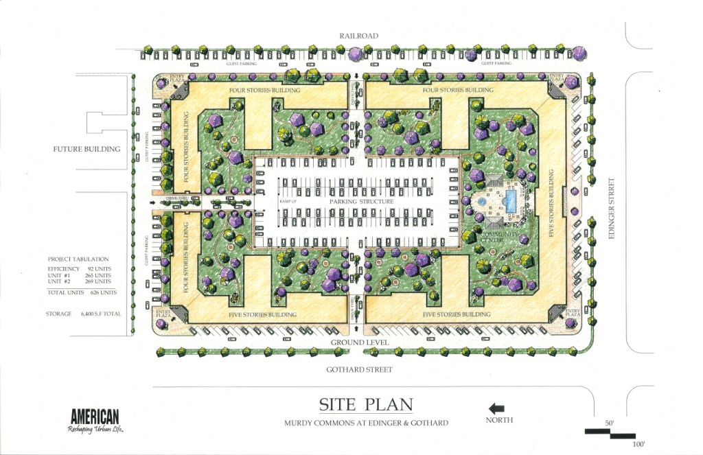Southern Living Floor Plans With Guest Houses also Floor Plans Elevations American Urban Group Llc besides Open Floor Plan Decorating Ideas Pictures further 159666749262207923 additionally  on cedar creek guest house plan 1450 image
